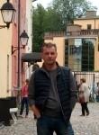 pavel korolev, 43, Saint Petersburg