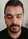 Genco58, 33  , Sivas