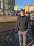 Svyatoslav, 30, Krasnodar