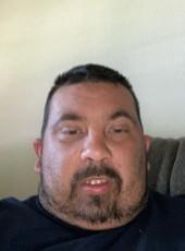 James Schwartz, 33, United States of America, Los Angeles