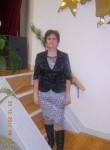 Lyudmila, 63  , Saratov