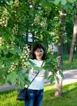 Танечка, 35, Kharkiv