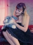 Tatyana, 29, Saratov