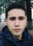 Rashad, 23  , Tbilisi