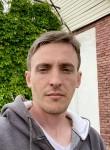 Ivan, 33  , Bishkek