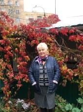 Svetlana, 54, Russia, Orekhovo-Zuyevo