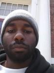 Dwayne , 31 год, Oakland