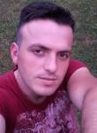 Shafi, 31  , Memmingen