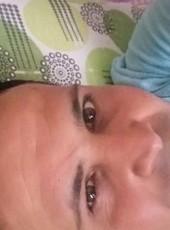 Burhan, 31, Turkey, Tarsus