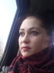 Natali, 31  , Surgut