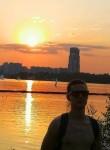 Salvador, 22, Moscow