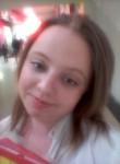 Anna, 25  , Nakhodka