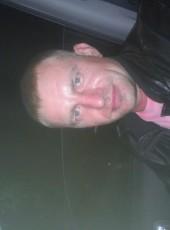 dmitriy, 40, Russia, Izhevsk
