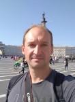 Konstantin, 40, Minsk
