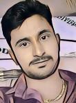 Знакомства New Delhi: Ravi, 24