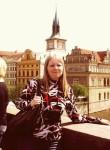 Yuliya, 43, Kolpino