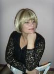 Nadezhda, 65, Volgodonsk
