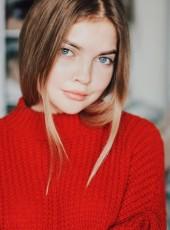 Irina, 21, Russia, Groznyy