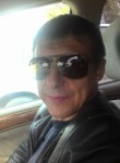 Aleks coks, 50  , Barnaul