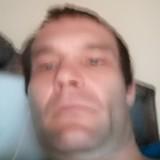 Piotr , 38  , Gryfino