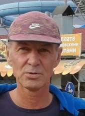 Anatoliy , 50, Russia, Tula