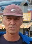Анатолий  - Тула