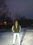 Sanyek, 29  , Zelenograd