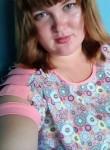yulya, 21  , Kamyshin