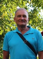 Pavel, 60, Ukraine, Chernihiv