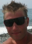 Vadim, 30  , Hincesti