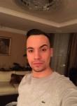 Mark, 28, Saint Petersburg