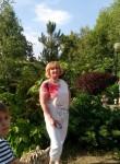 Elena, 54, Moscow