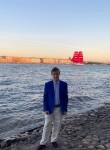Vadim, 37, Saint Petersburg