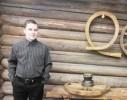 Vadim, 38 - Just Me Photography 6