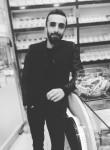 yamac, 31, Malatya