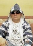 Andrey, 38, Baranovichi