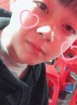 卡尼, 19, Tongliao