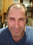 Ivan, 39  , Perm