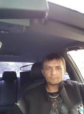 Roman, 40, Russia, Balashikha