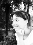 Anna, 37  , Lyskovo