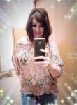 Ekaterina, 37  , Krasnodar