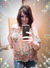 Ekaterina, 37, Russia, Krasnodar