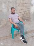 Mustafa, 18, Ceylanpinar