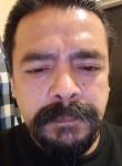 Luis mendoza, 48  , Los Angeles