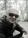 maksim, 40, Novosibirsk
