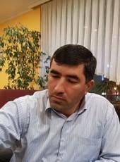 Kamran, 43, Russia, Ufa