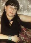 Sulima, 38  , Terek