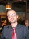 Diego, 34  , Santiago de Compostela
