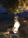 Ivan, 20  , Limassol