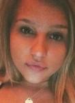 Anya, 25  , Krasnodar